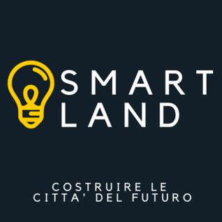 smart-land